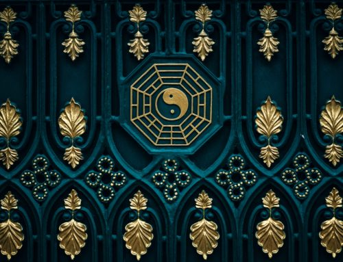the ancient art of feng shui essay Feng shui is an ancient chinese art and science that has been practiced for centuries it applies the principles of the earth elements to balance the energy (chi) in any location to create a positive atmosphere, which can bring on good fortune and the healing of mental and physical health.
